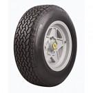 205/70 VR14 89W Michelin XWX