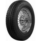 235/70 HR15 101H Michelin XVS