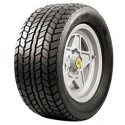 255/45 VR15 93W Michelin MXW