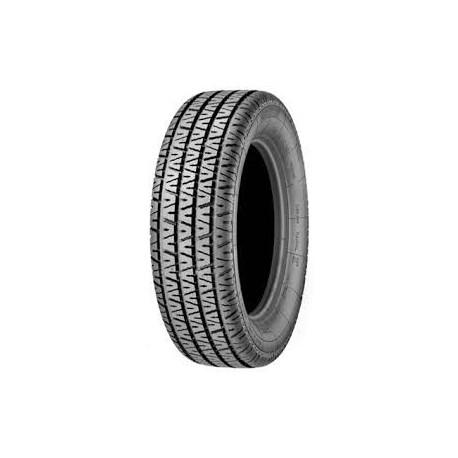 195/55 VR340 81V Michelin TRX