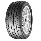 245/45 ZR16 Michelin SX MXX N2