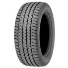 240/45 ZR415 94W Michelin TRX GT