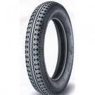 6.50/7.00x20 Michelin DR FN