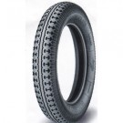 5.50/6.00x21 Michelin DR FN