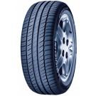 225 55 R16 95W Michelin Primacy HP MO