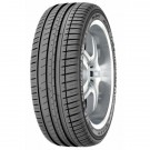 235 45 R17 97Y Michelin Pilot Sport PS3
