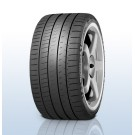 225 40 ZR18 92Y Michelin Super Sport