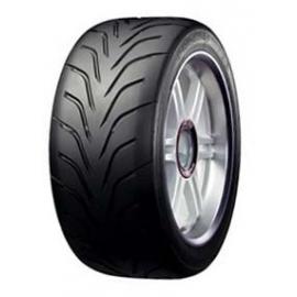 315 35 ZR17 102W Toyo Proxes R888 GG