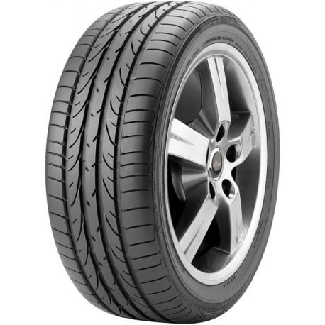 245 45 R17 95Y Bridgestone Potenza RE050 RFT
