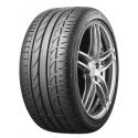225 45 ZR17 91Y Bridgestone Potenza S001