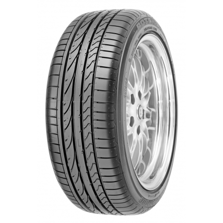 215 45 ZR17 87W Bridgestone Potenza RE050