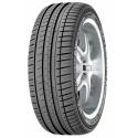195 45 R16 84V Michelin P.Sport 3