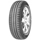 175 65 R14 82T Michelin Energy Saver