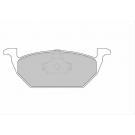 Pastillas Necto AP FD6754A