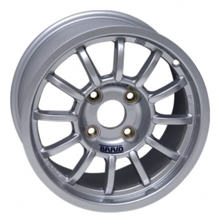 Winrace A 13""