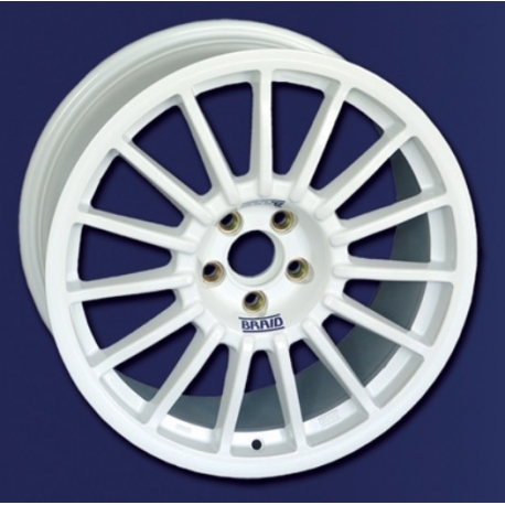Winrace A 17""