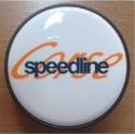 Tapón de llanta Speedline