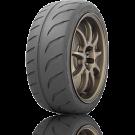 205 60 R13 86V Toyo Proxes R888R