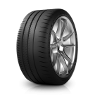 215 45 R17 91Y Michelin Pilot Sport Cup 2