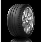 225 45 R17 94Y Michelin Pilot Sport Cup 2