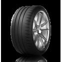 235 35 Z19 91Y Michelin Pilot Sport Cup 2