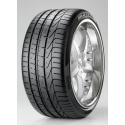 235 50 ZR18 101Y Pirelli PZero MGT
