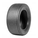 23/62R15 (275/45 R15 86H) Michelin PB20