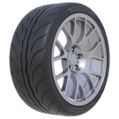 215 40 R17 87W Federal 595 RS-PRO