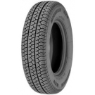 185 HR14 90H Michelin MXV-P