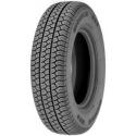185 HR14 90H Michelin MXV-P