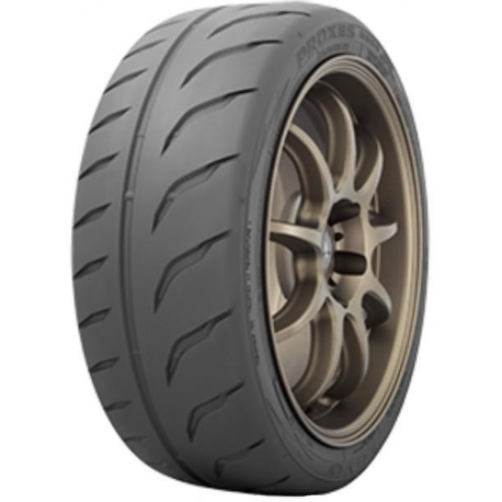205 55 R16 94W Toyo Proxes R888R