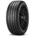 205 40 ZR17 84W Pirelli PZero Nero