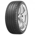 225 45 ZR17 91W Dunlop SP Sport Maxx RT2