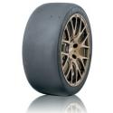 200/580 R15 Toyo PXRS1 Slick