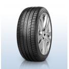 185 55 R15 82V Michelin Pilot Exalto PE2
