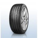 195 55 R1585V Michelin Pilot Exalto PE2