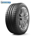 275 40 ZR17 98Y Michelin Pilot Sport PS2