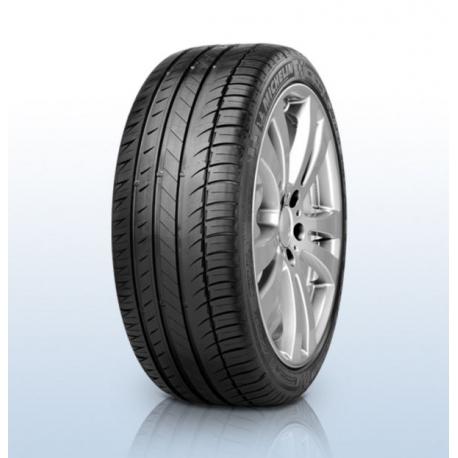 175 60 R13 77H Michelin Pilot Exalto PE2
