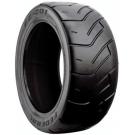 195 50 R15 82W Federal FZ201 (Soft)