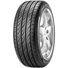 215 40 ZR17 87W Pirelli PZero Nero