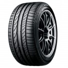 205 40 ZR17 84W Bridgestone Potenza RE050A