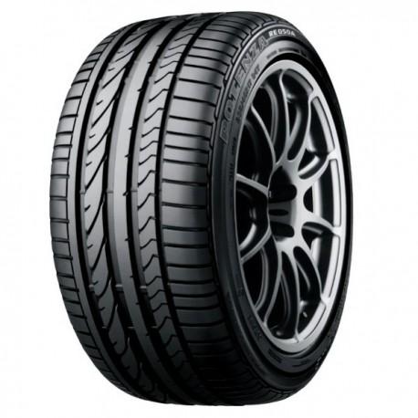 205 40 ZR17 84W Bridgestone Potenza RE050A