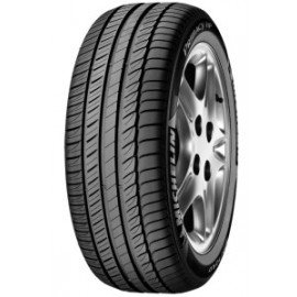 205 55 R16 91V Michelin Primacy 3