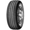 205 55 R16 91V Michelin Primacy HP