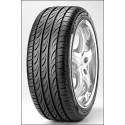 215 45 ZR17 91Y Pirelli PZero Nero