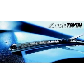 Bosch Wiper Blades Aerotwin sets per vehicle