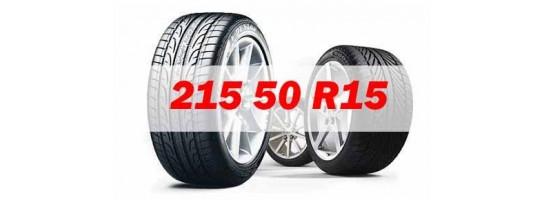 215 50 R15