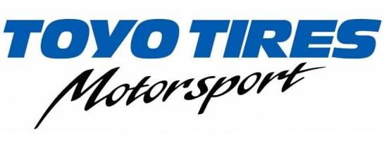 Toyo Motorsport