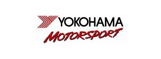 Yokohama Motorsport