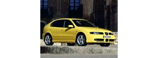1,8 Turbo 20VT 180cv